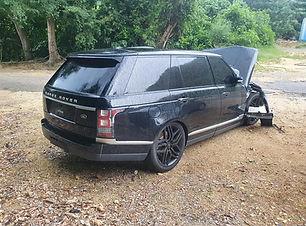 Range Rover 2014.jpg