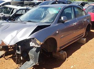 Mazda 3 2005 Aut. 2.3L.jpg