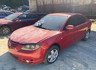 Mazda 3 2005.jpg