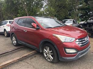 Hyundai Santa Fe 2.0T 2013.jpeg