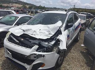 Ford Escape 2014.jpg