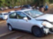 Versa 2008.jpg