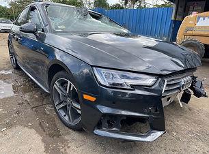 Audi A4 2017.jpg
