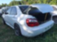 Subaru WRX STi 2004.jpg