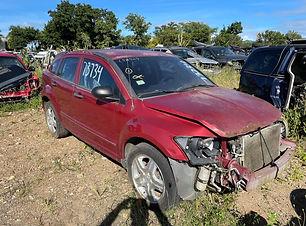 Dodge Caliber 2007.jpg