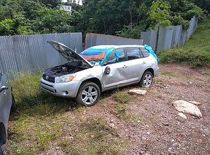 Toyota Rav4 2006.jpg