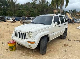 Jeep Liberty 2002.jpg