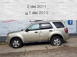 Ford Escape 2011.jpg