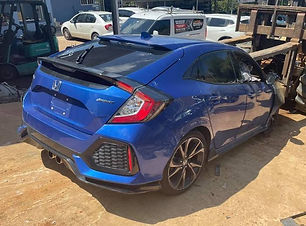 Honda Civic 2018.jpg