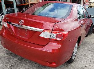 Corolla 2011.jpg