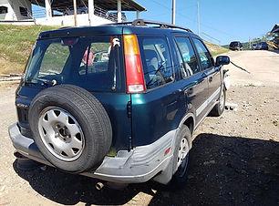 Honda CRV 2000.jpg
