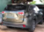 Toyota Highlander 2016.jpg