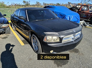 Dodge Charger 2006.jpg
