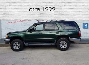 Toyota 4runner 2000.jpg