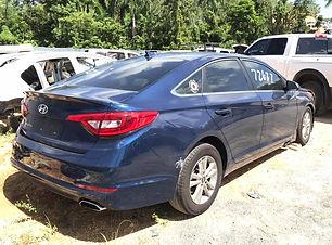 Hyundai Sonata 2017.jpg