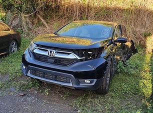Honda CRV 2017.jpg