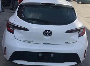Toyota Corolla 2019.jpg