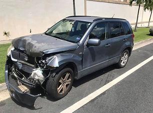 Suzuki Grand Vitara 2008.jpg