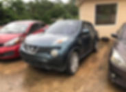 Nissan Juke 2011.jpg