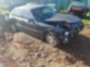 Acura RL 2004.jpg