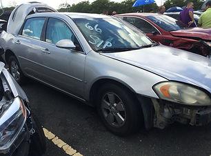 impala 2007.jpg