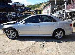 Mazda 6 2005.jpg