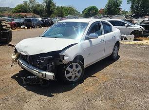 Mazda 3 2.3L 2005.jpg