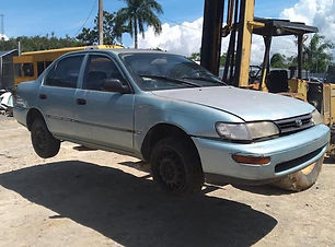 Toyota Corolla 1993.jpg