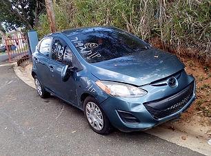 Mazda 2 2014.jpg