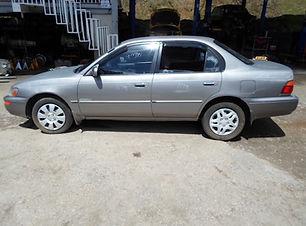 Corolla 1995.jpg