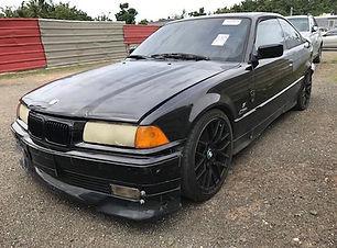 BMW 325is 1995.jpg