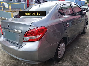 Mitsubishi G4 2019.jpg