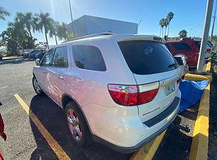 Dodge Durango 2011.jpg