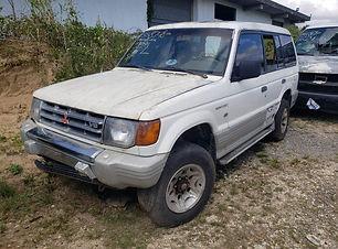 Mitsubishi Montero 1995.jpg