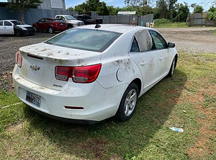 Chevrolet Malibu 2012.jpg