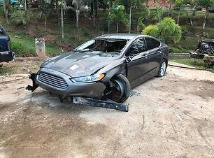 Ford Fusion 2014.jpg