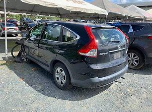 Honda CRV 2014.jpg