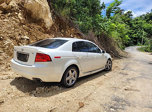 Acura TL 2008.jpg