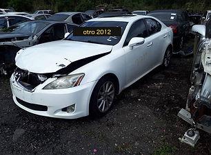 Lexus IS 250 2009.jpg