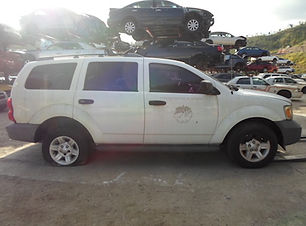 Durango 2007.jpg