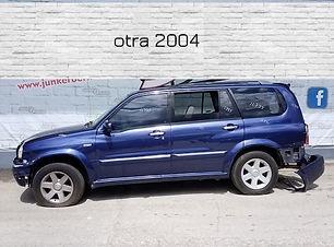 Suzuki XL7 2001.jpg