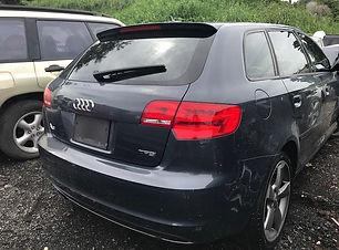 Audi A3 2011.jpg