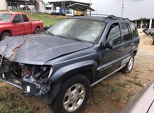 Grand Cherokee 2002.jpg