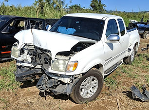 Toyota Tundra 2003.jpg