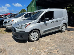 Ford TRANSIT Connect 2020.jpg
