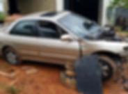 Accord V6 2000.jpg