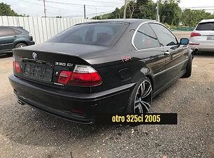 BMW 330Ci 2001.jpg