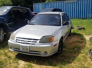 Hyundai Brio std 2003.jpg