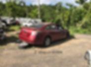 Nissan Altima 2007.jpg