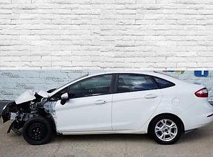 Ford Fiesta 2014.jpg